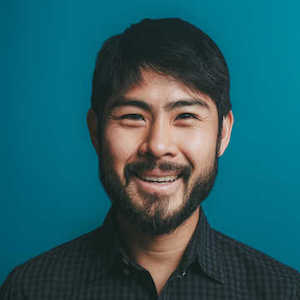 Eric H. Kim