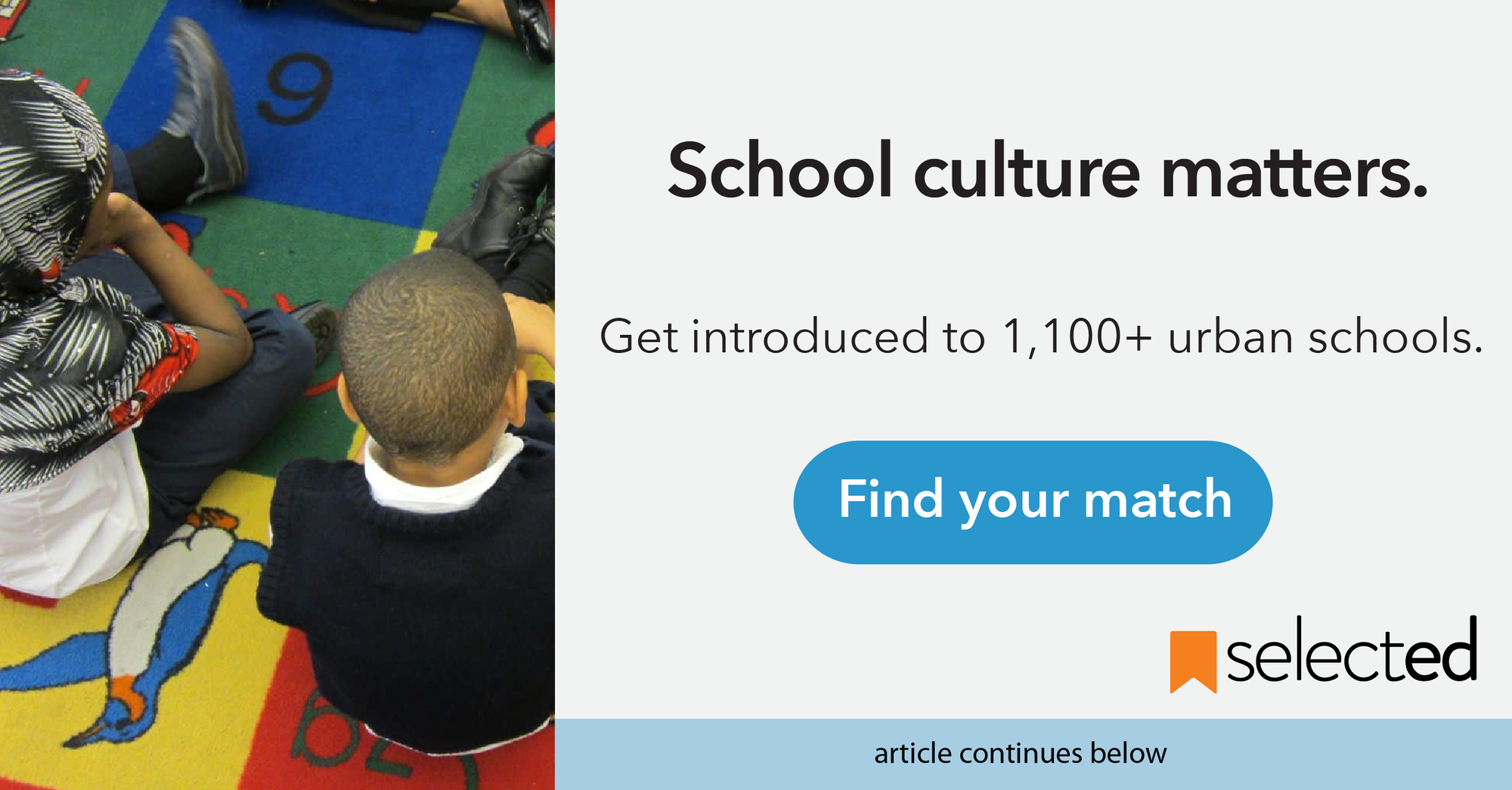 ghost-teacher-culture-ad-article-continues-blue-2