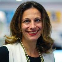 Lisa Friscia