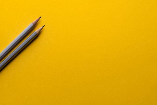 Top 5 Resume Tips for Teachers